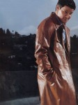 David Boreanaz 15