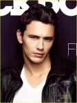 James Franco 18