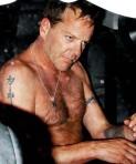Kiefer Sutherland 17