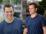 Matt Damon 12