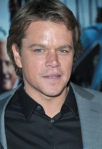 Matt Damon 17