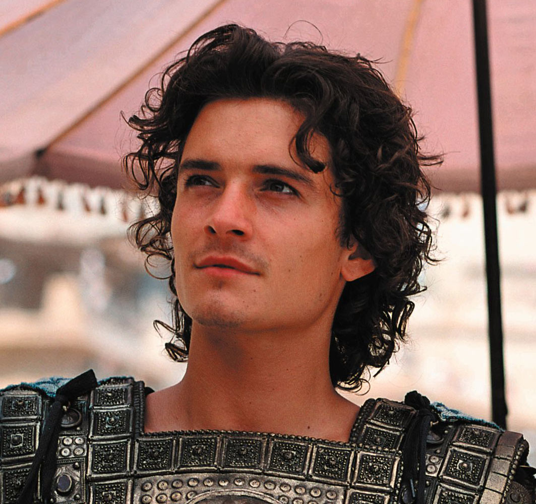 301 Moved Permanently Orlando Bloom Movies