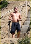 Ryan Phillippe 11