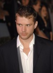 Ryan Phillippe 15