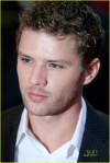 Ryan Phillippe 16