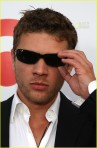 Ryan Phillippe 18