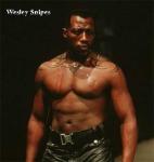 Wesley Snipes 3