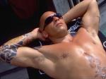 Vin Diesel 17