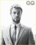 Chris Hemsworth 15