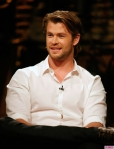 Chris Hemsworth 16