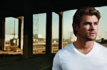 Chris Hemsworth 24