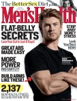 Chris Hemsworth 28