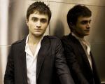 Daniel Radcliffe 24