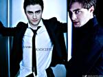 Daniel Radcliffe 27