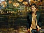 Enrique Iglesias 10