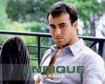 Enrique Iglesias 18