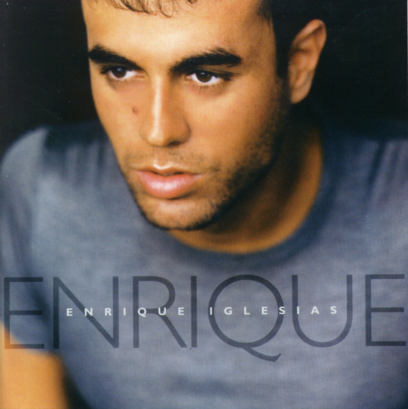 Enrique Miguel Iglesias - Picture Hot