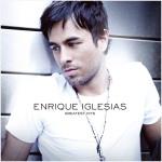 Enrique Iglesias 9