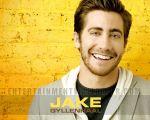 Jake Gyllenhaal 16