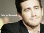 Jake Gyllenhaal 19