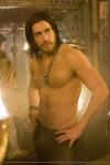 Jake Gyllenhaal 24