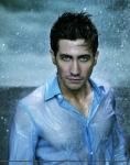 Jake Gyllenhaal 31