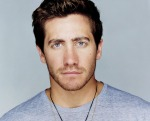 Jake Gyllenhaal 36