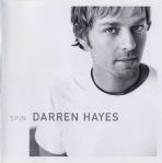 Darren Hayes 1