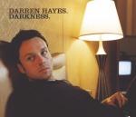 Darren Hayes 13