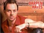 Darren Hayes 15