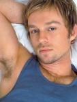 Darren Hayes 21