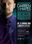 Darren Hayes 28