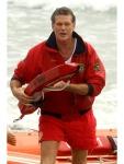 David Hasselhoff 12