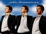 John Barrowman 15