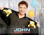 John Barrowman 17