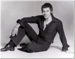 Lewis Collins 10