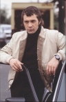 Lewis Collins 12