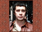 Lewis Collins 3