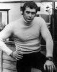 Lewis Collins 5