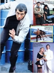Lewis Collins 6