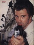 Lewis Collins 7