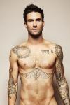 Adam Levine 16