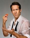 Ryan Reynolds 16