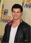 Taylor Lautner 12