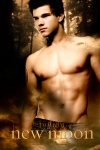 Taylor Lautner 20