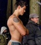 Taylor Lautner 22