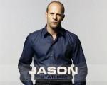 Jason Statham 19