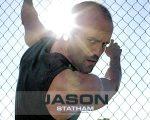 Jason Statham 22