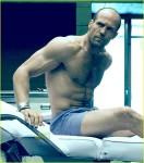 Jason Statham 30
