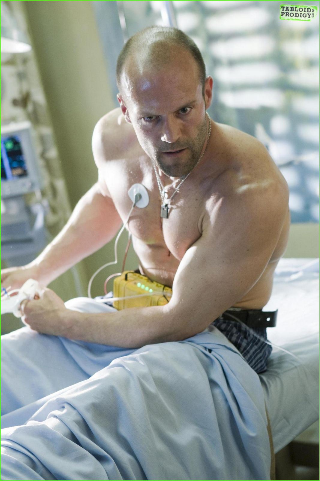 jason statham the male celebrity jason statham